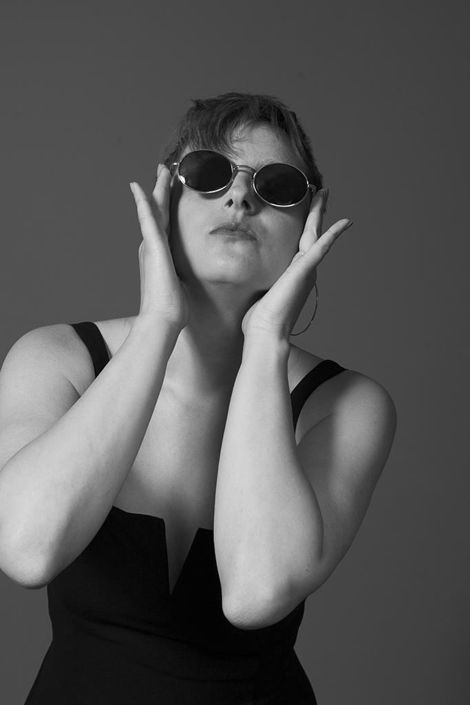 actors headshots-professional headshots Melbourne photography