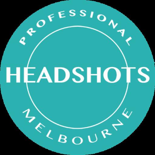 headshot-photographers-near-me.png