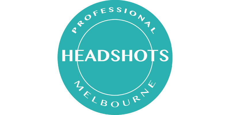 Headshots Photography Professionals Melbourne